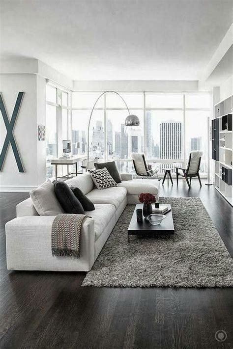 livingroom nyc livingroom image 4089182 by helena888 on favim com
