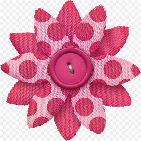 gambar mewarnai tanaman bunga