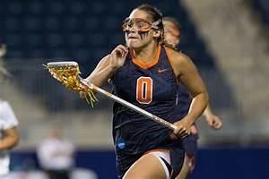 Syracuse women's lacrosse vs. Virginia Tech preview - Troy ...