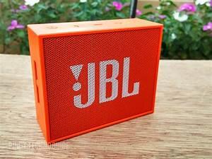 Jbl Go 1 : jbl go review portable design good quality sound long ~ Kayakingforconservation.com Haus und Dekorationen