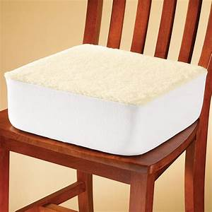 extra thick foam cushion extra thick chair cushions With big thick pillows