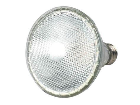 g1 spare light bulbs bulbs dimmable 10 5w 5000k 40 176 par30l led bulb
