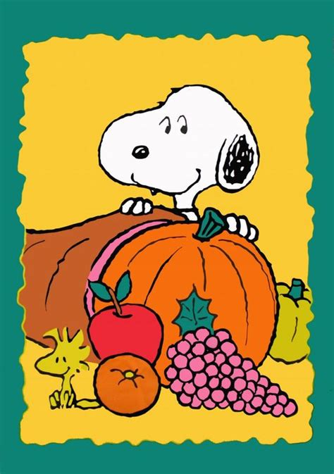 Animated Wallpaper Snoopy by Snoopy Beautiful Inspirational Animated Wallpaper Www