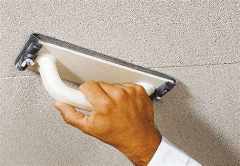 isolare soffitto obi isolamento soffitto della cantina isolare