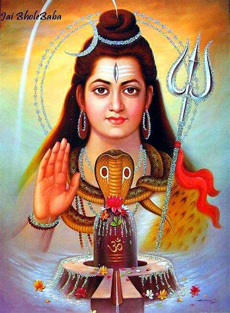 lord shiva images god shiva hd pictures hindu