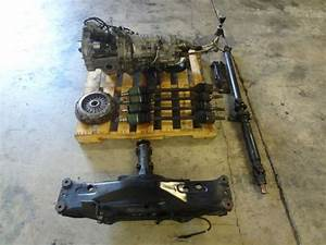 Manual Transmissions  U0026 Parts For Sale    Page  145 Of