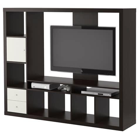 ikea tv furniture ikea entertainment unit home design online