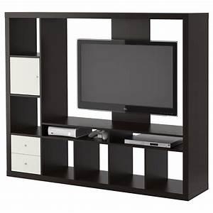 Table Tv Design : tv rack cabinet design raya furniture ~ Teatrodelosmanantiales.com Idées de Décoration