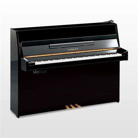 yamaha silent piano yamaha silent piano b1 sg2 metroplex piano