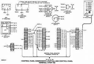 Generator  Current Transformers And Circuit Breaker  Cont