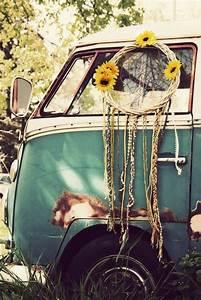 Was Ist Ein Bus : was ist ein hipster und wo liegen die wurzeln dieser kultur ~ Frokenaadalensverden.com Haus und Dekorationen