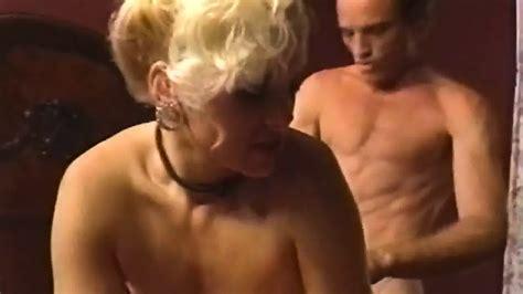 Real Australian Mature Blonde Eporner