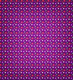 lavender pin dot my anywhere turquoise polka dots pattern background labs patterns