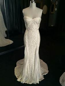 karen willis holmes wedding dresses new york bridal boutique With wedding dress boutiques nyc