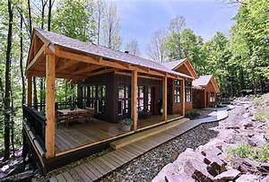 Sondernutzungsrecht Terrasse Instandhaltung : geniale design ideen f r ihre terrasse ~ Lizthompson.info Haus und Dekorationen