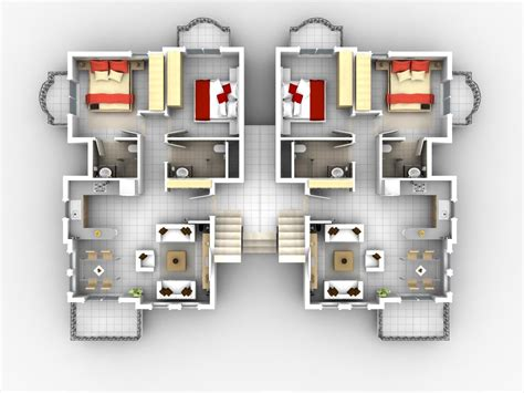 floor plan designer architecture other rome apartments floor plans