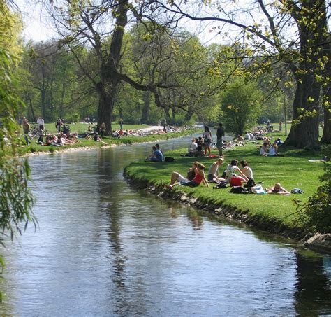 Englischer Garten München Flaucher by 7 Awesome Things To Do In Munich Aside From Oktoberfest