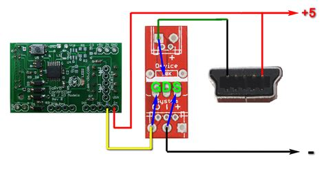 Gopro Usb Pinout - Wiring Diagrams on gopro battery, gopro cable, gopro harness diagram, gopro parts,
