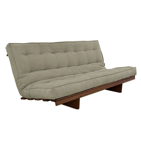Sofa Futon by Sof 225 S Camas Futon Company