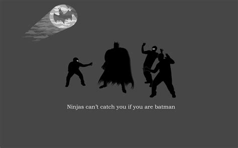 Download Batman Ninjas Wallpaper 1920x1200  Wallpoper #256259