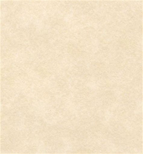 parchment color imitation parchment paper 50 sheets 8 5 x 11 color