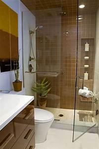 25, Beautiful, Small, Bathroom, Ideas