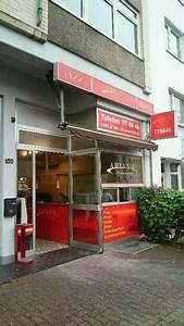Pizza Service Kassel : ariana pizzaservice 1 foto kassel west wilhelmsh her allee golocal ~ Markanthonyermac.com Haus und Dekorationen