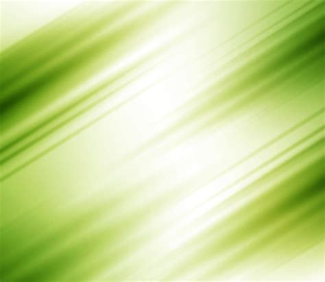 green shiny background abstract vector vector abstract