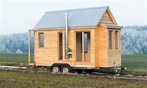 Tiny House Kaufen Deutschland : novice iz sveta nepremi nin drobcene hi ke na kolesih nepremi nine in novogradnje na enem ~ Markanthonyermac.com Haus und Dekorationen