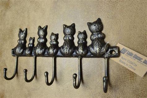 78 images about best key racks decorative wall key