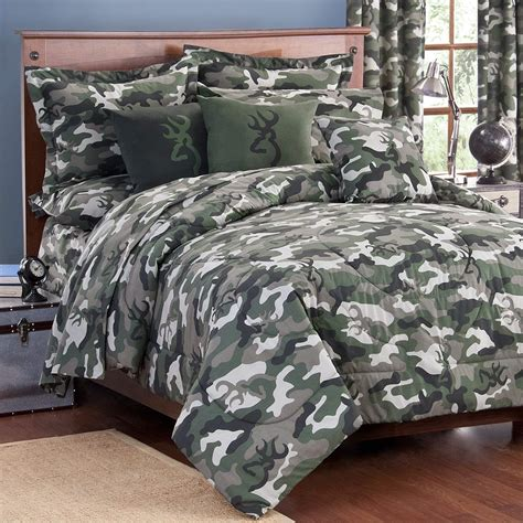38929 camo bedding sets camouflage bedding totally totally