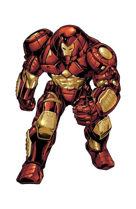 hulkbuster armor marvel database fandom powered by wikia