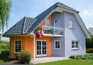 Vergleich Fertighaus Massivhaus : fertigh user der gro e vergleich fertighaus ~ Michelbontemps.com Haus und Dekorationen