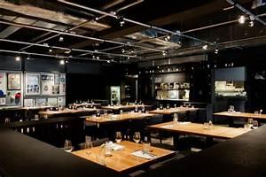 Oh Panama Berlin : parker bowles trendy restaurants top10berlin ~ Orissabook.com Haus und Dekorationen