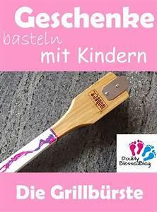 Acrylfarben Auf Holz : die besten 25 holz bemalen ideen auf pinterest acrylfarbe auf holz ~ Orissabook.com Haus und Dekorationen