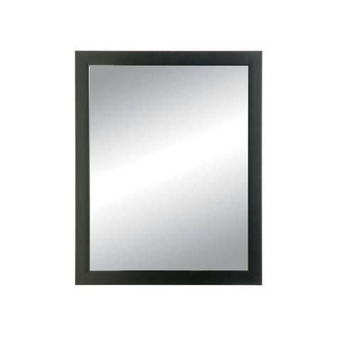 black medicine cabinet with mirror framed medicine cabinet mirror fabulous mirrors classic