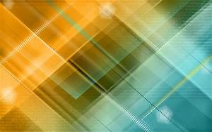 Wallpapers abstract design