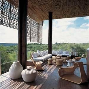 20 coole moderne gartenmobel designs fur balkon und With französischer balkon mit weiße steine für garten