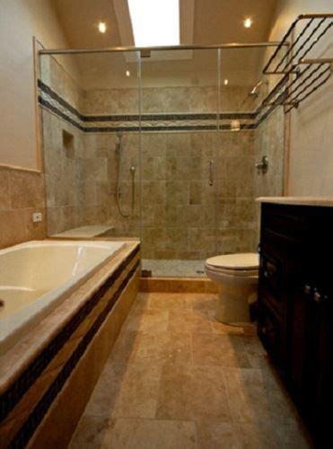 small bathroom designs    home decor