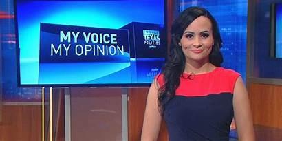 Katrina Pierson Trump Spokesperson Tv Garland