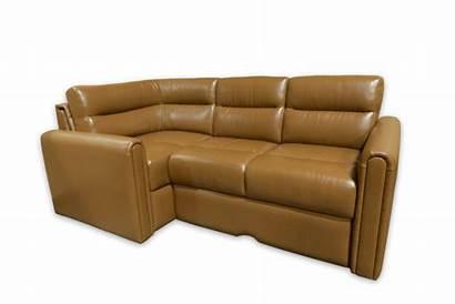 Sofa Rv Sleeper Villa Furniture Extenda Sleepers