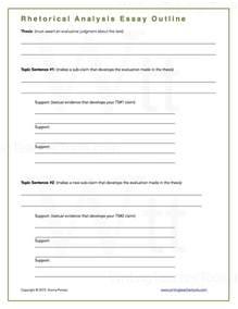 resume writer freelance jobs teel essay structure