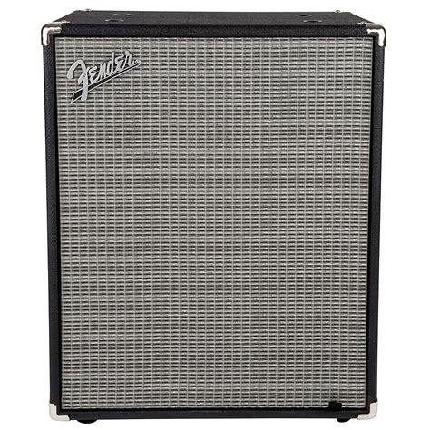2x10 bass cabinet ebay fender rumble 700w 2x10 bass speaker cabinet ln