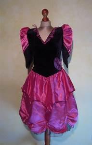 Robe Année 80 : robe de soiree annee 80 ~ Dallasstarsshop.com Idées de Décoration
