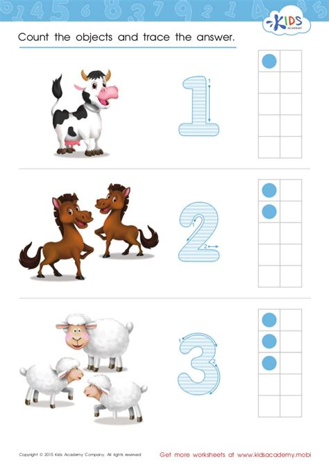 free printable singapore math worksheets for
