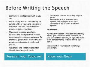 Samples Of Persuasive Speeches creative writing in japanese geography homework help year 7 price penetration case study