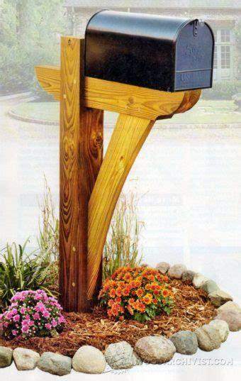 wooden gazebo plans woodarchivist