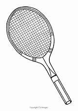 Racket Tennis Grafiken Tennisracket Clipart Bildbanksillustrationer Och Symbole Cartoons Tecknat Ikoner Samt Med Material Clip Illustrations sketch template
