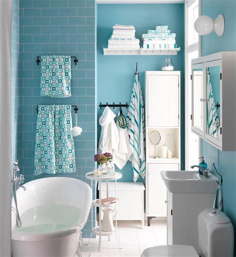 Kleines Badezimmer Ikea by Kleine Badezimmer Gr 246 223 Er Machen Finde Ideen Bei