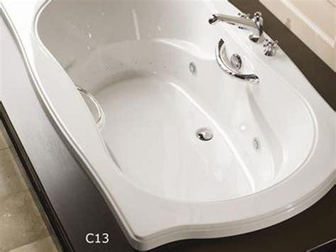 Bain Air Tubs by Image Detail For Bath Tubs Air Tubs Bath Tile Bain